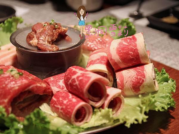 清潭洞韓式燒烤-11.jpg