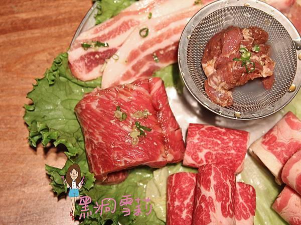 清潭洞韓式燒烤-12.jpg