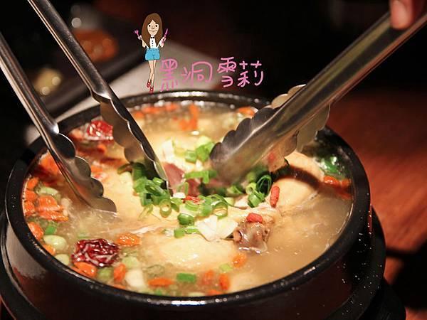 清潭洞韓式燒烤-14.jpg