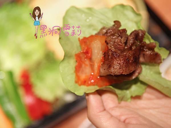 清潭洞韓式燒烤-24.jpg