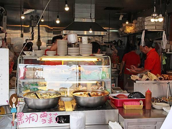 南平鵝肉專賣店-03.jpg
