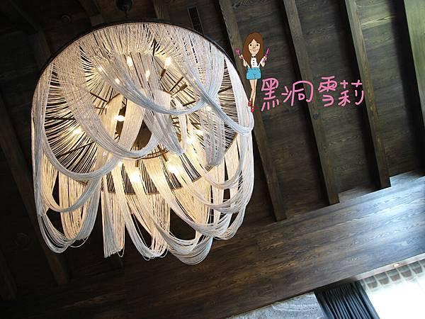 台中住宿(芭蕾經典旅館)-46.jpg