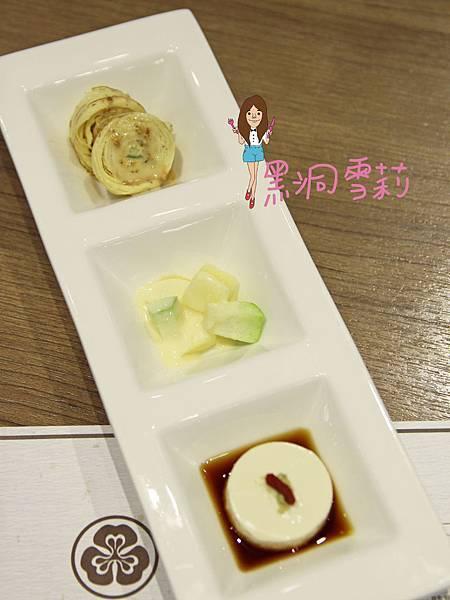 桃園日式料理(豆佐和風)-16.jpg
