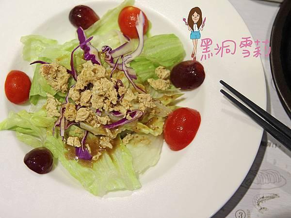 桃園日式料理(豆佐和風)-19.jpg