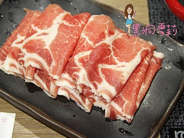 桃園日式料理(豆佐和風)-20.jpg