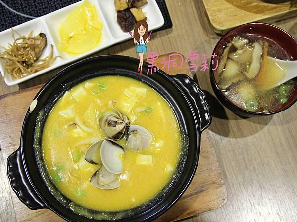 桃園日式料理(豆佐和風)-22.jpg