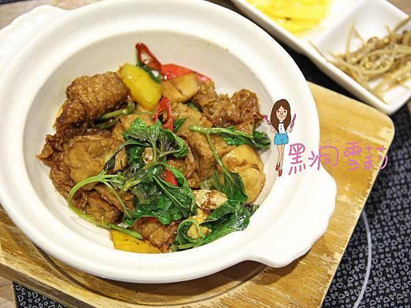 桃園日式料理(豆佐和風)-25.jpg