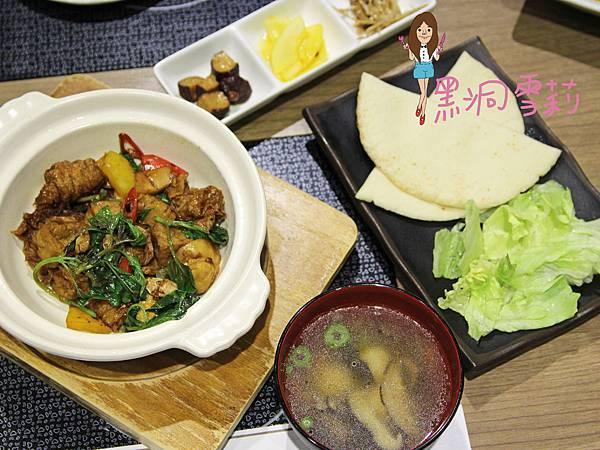 桃園日式料理(豆佐和風)-29.jpg
