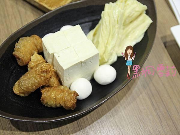 桃園日式料理(豆佐和風)-31.jpg
