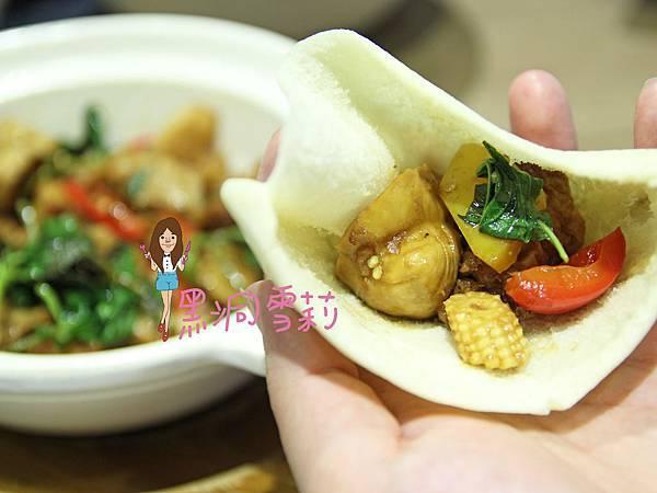 桃園日式料理(豆佐和風)-38.jpg