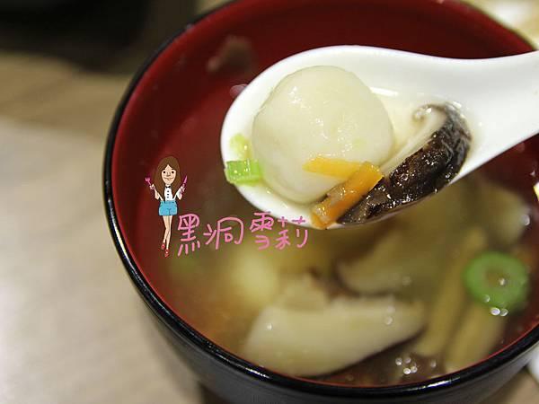 桃園日式料理(豆佐和風)-45.jpg