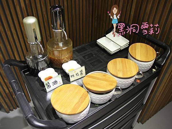 桃園日式料理(豆佐和風)-64.jpg