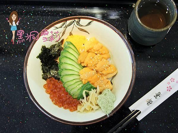 台北日式料理(良鮨)-44.jpg