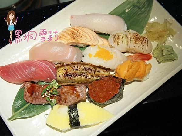 台北日式料理(良鮨)-50.jpg