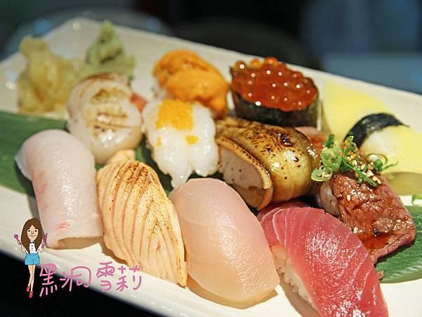 台北日式料理(良鮨)-53.jpg