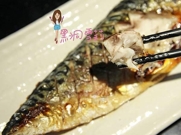 台北日式料理(良鮨)-61.jpg