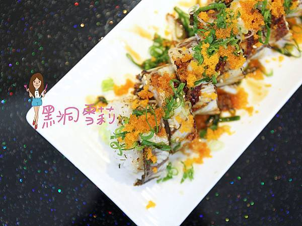 台北日式料理(良鮨)-10.jpg