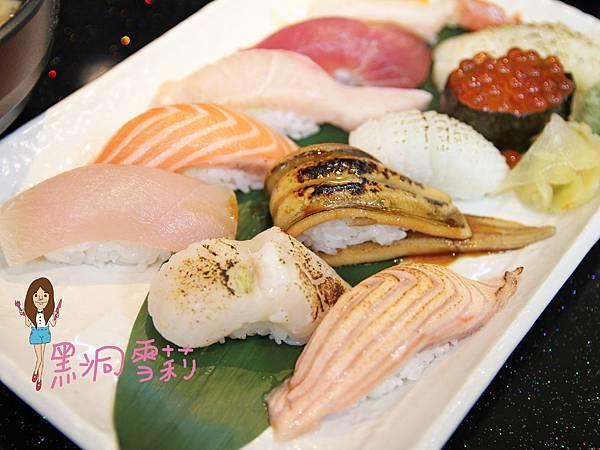 台北日式料理(良鮨)-15.jpg