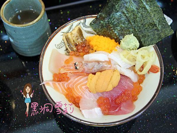 台北日式料理(良鮨)-20.jpg