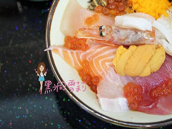 台北日式料理(良鮨)-22.jpg