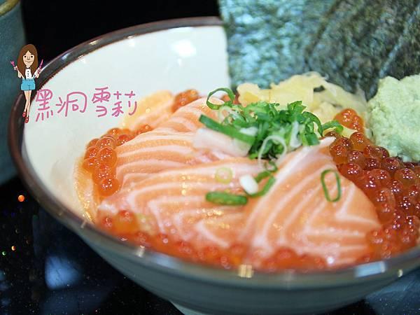 台北日式料理(良鮨)-26.jpg
