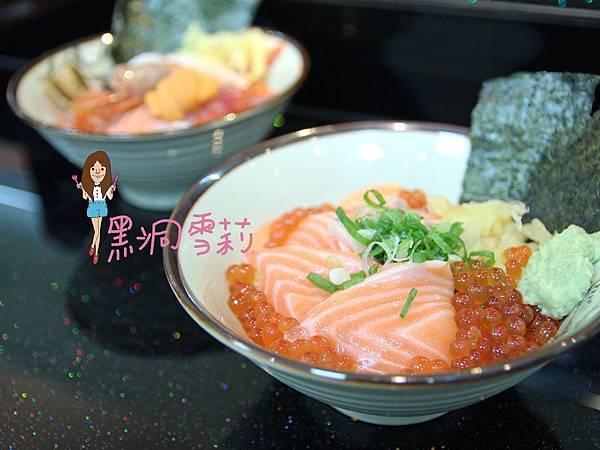 台北日式料理(良鮨)-28.jpg