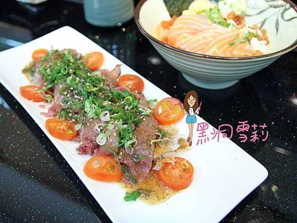 台北日式料理(良鮨)-30.jpg