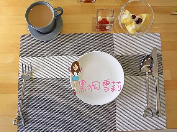 花蓮住宿(拾晴莊園民宿)-41.jpg