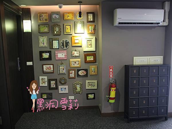 花蓮住宿(麗翔酒店)-05.jpg