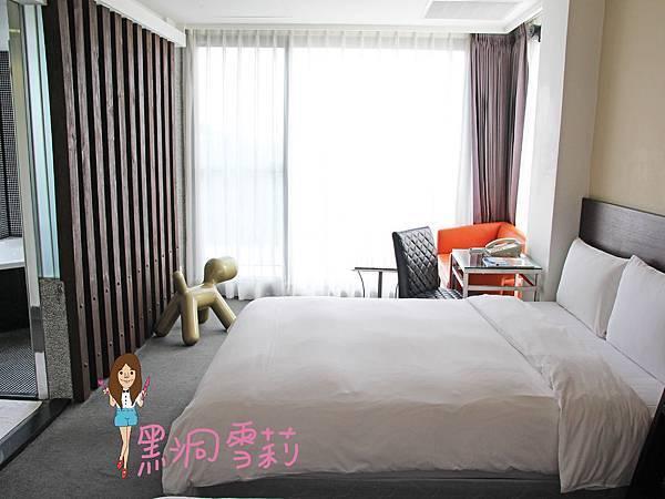 花蓮住宿(麗翔酒店)-09.jpg