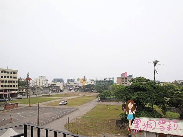 花蓮住宿(麗翔酒店)-31.jpg