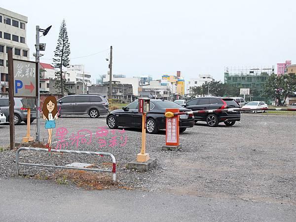 花蓮住宿(麗翔酒店)-50.jpg