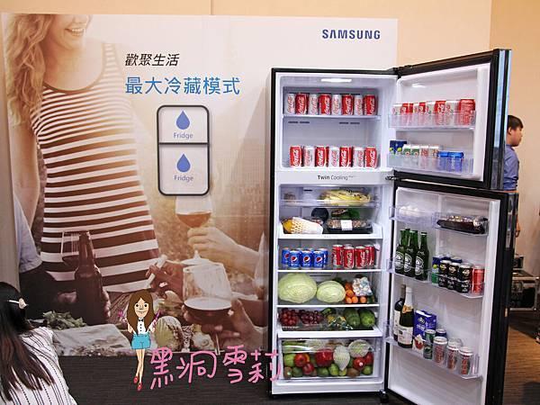 三星Twin Cooling Plus新品鑑賞會-17.jpg