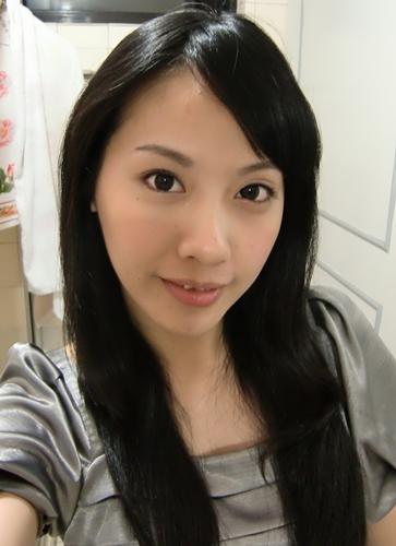 Shelly (1).JPG