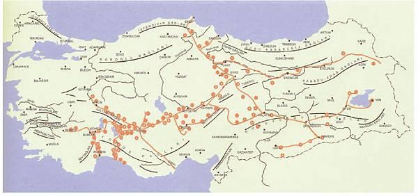 Konya-han-MAP