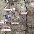 土耳其Day6-Cappadocia-Kayseri