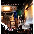 Istanbul 處女塔