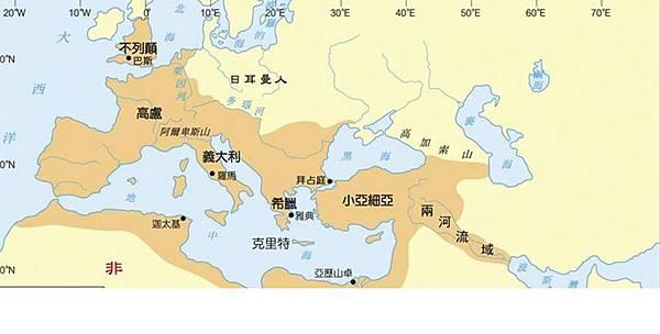 羅馬全盛時期.jpg