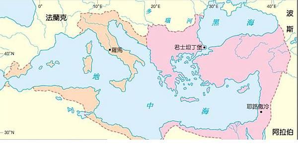東西羅馬帝國.jpg