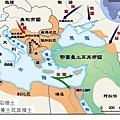 OttomanEmpire_losingTerritory