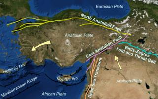 Turkey-platetectonics.png