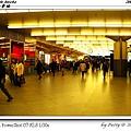 IMG_0176_nEO_IMG.jpg
