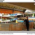 IMG_0183_nEO_IMG.jpg