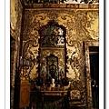 皇宮卡洛斯起居室