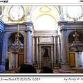 西班牙皇宮 帝王廳 2