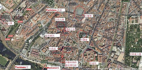 Salamanca_map