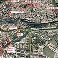 Toledo_citymap