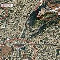 Granada-overall