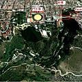 Ronda_city-3D view