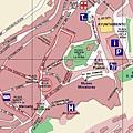 Mijas-Map2